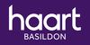 Marketed by haart Estate Agents - Basildon