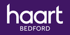 Marketed by haart Estate Agents - Bedford