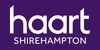 Marketed by haart Estate Agents - Shirehampton