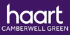 haart Estate Agents - Camberwell Green logo