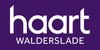 haart Estate Agents - Walderslade
