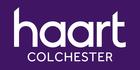 haart Estate Agents - Colchester logo