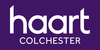 Marketed by haart Estate Agents - Colchester