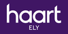 haart Estate Agents - Ely logo