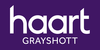 Marketed by haart Estate Agents - Grayshott