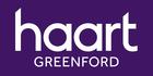 haart Estate Agents - Greenford logo