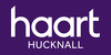 Marketed by haart Estate Agents - Hucknall