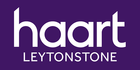 haart Estate Agents - Leytonstone logo