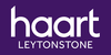 Marketed by haart Estate Agents - Leytonstone