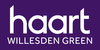 haart Estate Agents - Willesden Green logo