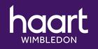 haart Estate Agents - Wimbledon logo