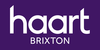 haart Estate Agents - Brixton logo