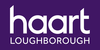 haart Estate Agents - Loughborough