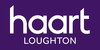 haart Estate Agents - Loughton logo