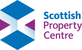 Scottish Property Centre logo