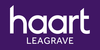 haart Estate Agents - Leagrave logo