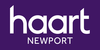 Marketed by haart Estate Agents - Newport Lettings