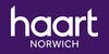 Marketed by haart Estate Agents - Norwich