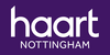 Marketed by haart Estate Agents - Nottingham