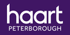 haart Estate Agents - Peterborough logo