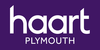 haart Estate Agents - Plymouth logo