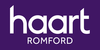 haart Estate Agents - Romford logo
