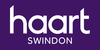 haart Estate Agents - Swindon logo