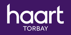 haart Estate Agents - Torquay Sales & Lettings logo