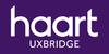 haart Estate Agents - Uxbridge logo