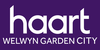 haart Estate Agents - Welwyn Garden City logo