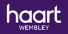 haart Estate Agents - Wembley logo