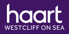 haart Estate Agents - Westcliff On Sea