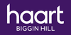Marketed by haart Estate Agents - Biggin Hill