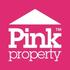 Pink Property Ltd