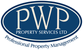Porter Williamson Property Services