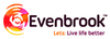Evenbrook Estates Ltd logo