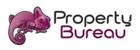 Property Bureau (Helensburgh)