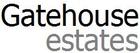 Gatehouse Estates