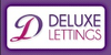 Marketed by Deluxe Lettings
