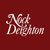 Marketed by Nock Deighton - Kidderminster
