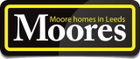 Moores Estate Agents logo