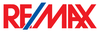 RE/MAX Signature logo