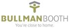Bullman Booth