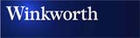 Winkworth - Forest Row logo