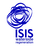 Isis Regeneration - Brentford Lock West logo