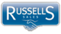 Marketed by Russells - Sales