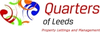 Quarters Of Leeds logo
