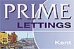 Prime Lettings logo