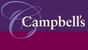 Campbells Estate Agents