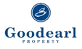 Goodearl Property Ltd